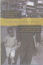 Beside the Troubled Waters af Sonnie Wellington Hereford III, Jack D. Ellis