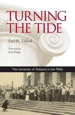 Turning the Tide af Earl H. Tilford
