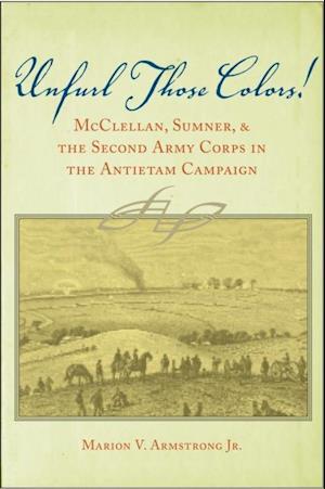 Unfurl Those Colors af Marion V. Armstrong