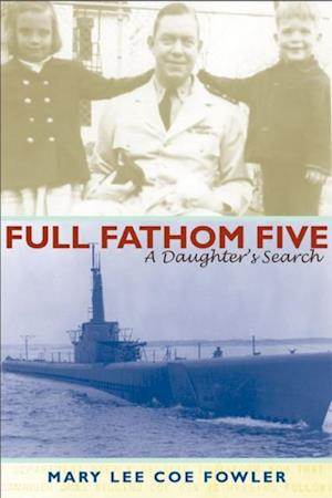 Full Fathom Five af Mary Lee Coe Fowler