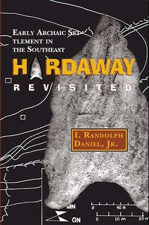 Hardaway Revisited af I. Randolph Daniel