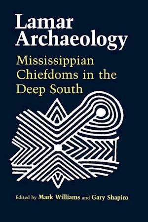 Lamar Archaeology