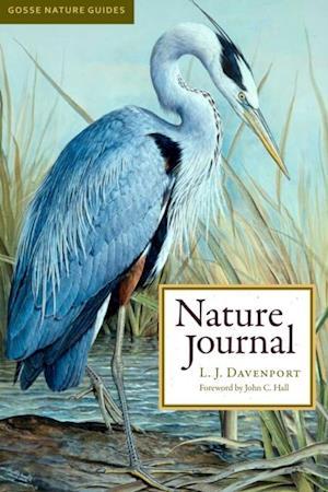 Nature Journal af L. J. Davenport