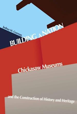 Building a Nation af Joshua M. Gorman