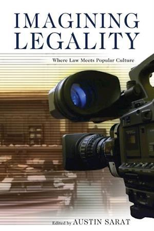 Imagining Legality