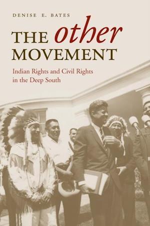 Other Movement af Denise E. Bates
