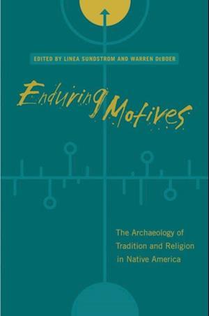 Enduring Motives