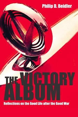 Victory Album af Philip D. Beidler