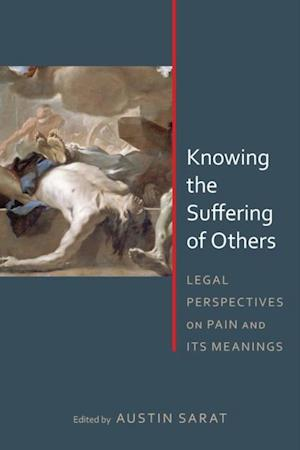 Knowing the Suffering of Others