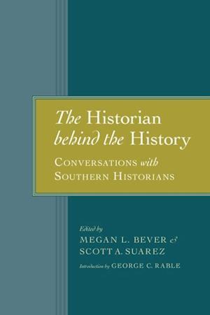 Historian behind the History
