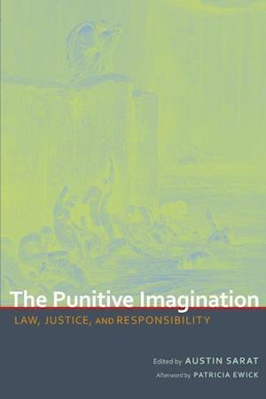 Punitive Imagination