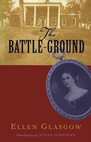 Battle-Ground af Ellen Glasgow