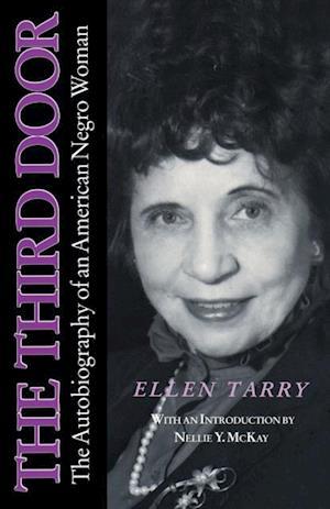 Third Door af Ellen Tarry