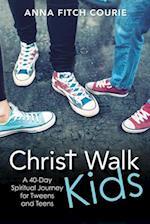 Christ Walk Kids