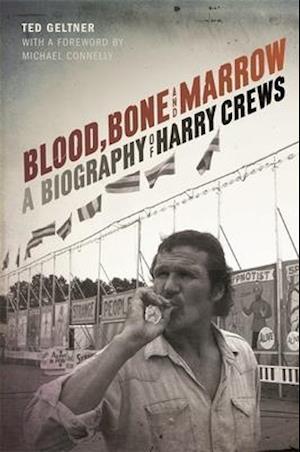 Blood, Bone, and Marrow af Ted Geltner