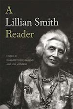 A Lillian Smith Reader