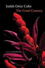 The Cruel Country