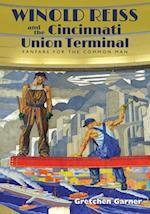 Winold Reiss and the Cincinnati Union Terminal