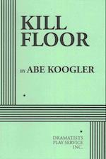 Kill Floor