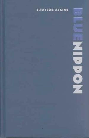 Blue Nippon-CL af Atkins, E. Tayloratkins, E. Taylor Atkins