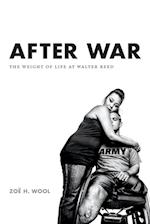 After War (Critical Global Health Evidence Efficacy Ethnography)