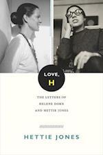 Love, H