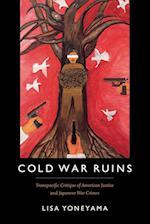 Cold War Ruins