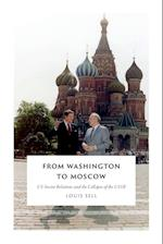 From Washington to Moscow