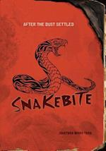 Snakebite af Jonathan Mary-todd