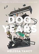 Dog Years (Drue Heinz Literature Prize)
