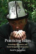 Practicing Islam (Central Eurasia in Context)