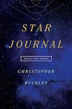 Star Journal (PITT POETRY SERIES)