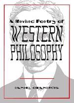 A Revised Poetry of Western Philosophy (PITT POETRY SERIES)