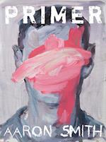Primer (Pitt Poetry)