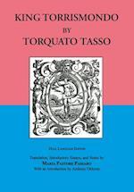 Il re Torrismondo (Torrismondo the King) af Torquato Tasso