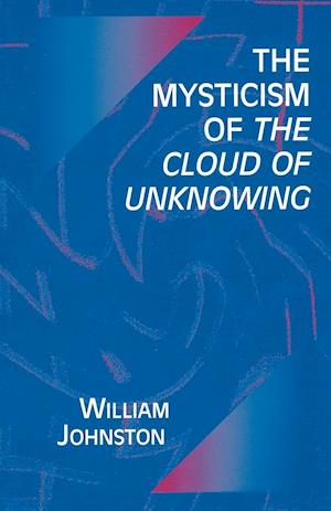 The Mysticism of the