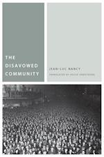 Disavowed Community