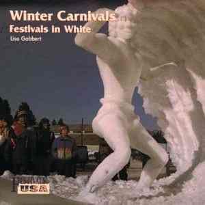 A Rocky Mountain Winter Carnival af Lisa Gabbert