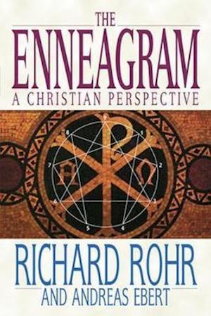 Enneagram af Richard Rohr, Peter Heinegg, Andreas Ebert