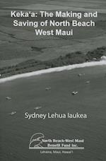 Keka'a af Sydney L. Iaukea