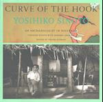 Curve of the Hook