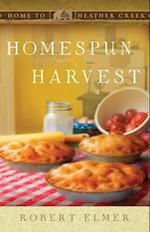 Homespun Harvest