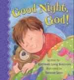 Good Night, God! af Kathleen Long Bostrom