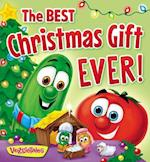 The Best Christmas Gift Ever (Veggie Tales)