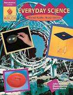 Everyday Science af John M. Scott