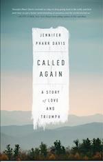 Called Again af Jennifer Pharr Davis