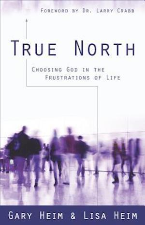 True North af Gary Heim