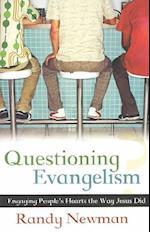 Questioning Evangelism af Randy Newman
