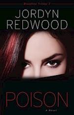 Poison af Jordyn Redwood