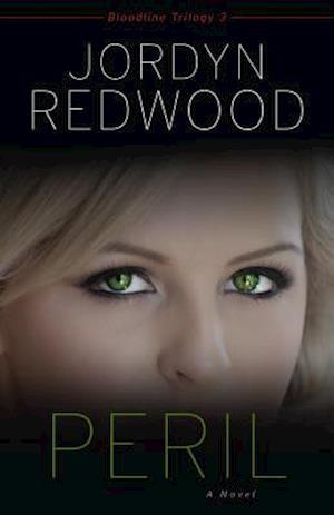 Peril af Jordyn Redwood